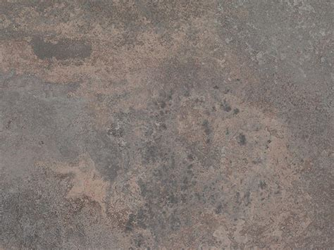 arbeitsplatte steel vintage worktop overview nobilia k 252 chen