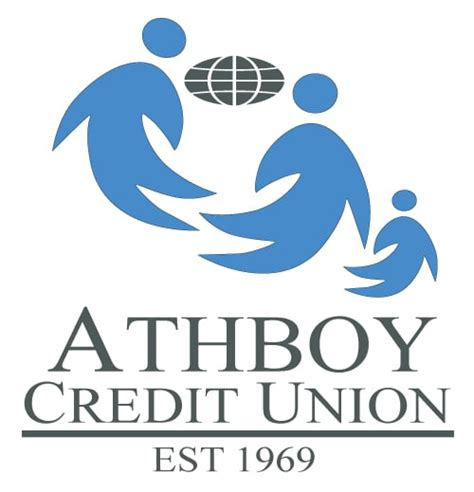 Forum Credit Union Locations Near Me athboy credit union bank building societies