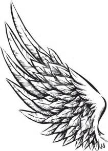 best 25 eagle chest tattoo ideas on pinterest eagle