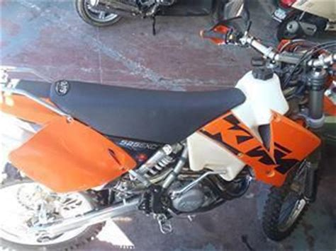 Ktm Counter Operating Hours Buy 2012 Ktm 350 Xcfw On 2040 Motos