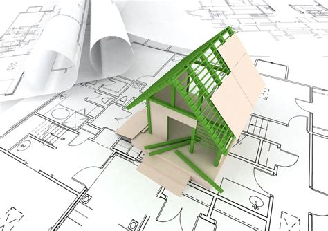 Acheter Ou Faire Construire 1440 by Immobilier Acheter Ou Faire Construire Sa Maison