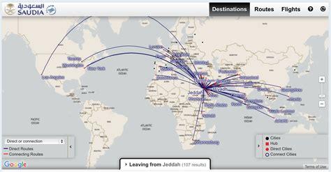 live flight map usa riyadh flights check out riyadh flights cntravel