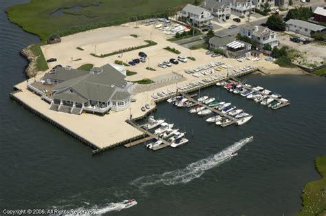boat slips for rent avalon nj avalon yacht club in avalon new jersey united states