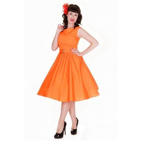 fashion s coolest clash how orange and purple became the colours 17 best images about wedding outfit orange purple on