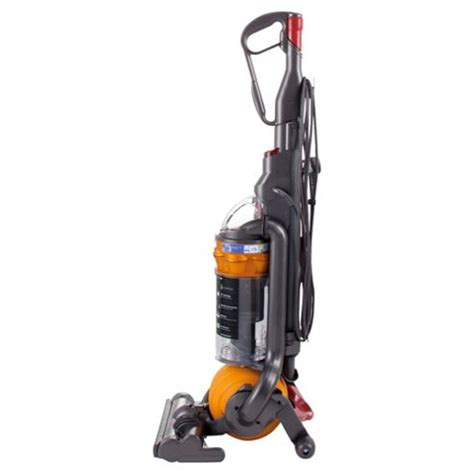 Multi Floor Vacuum by Buy Dyson Dc25 Multi Floor Bagless Upright Vacuum Cleaner
