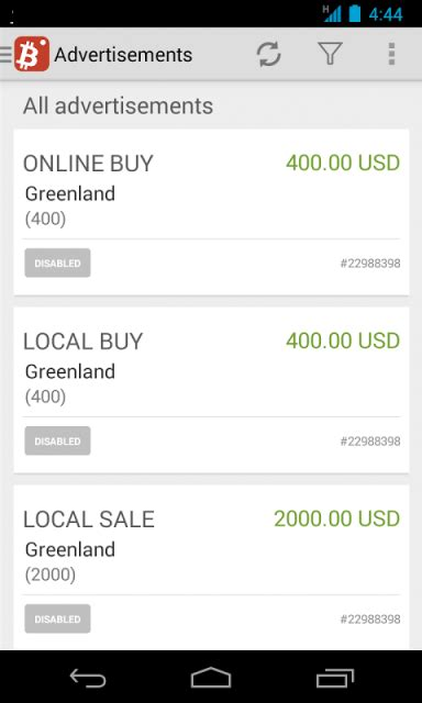 aptoide download old version local trader old version download apk for android