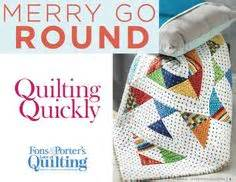 merry go round quilter s how to workshop the quilting company quilt and videos on pinterest