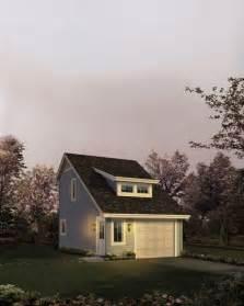 earth living 1 car garage with studio apartment e