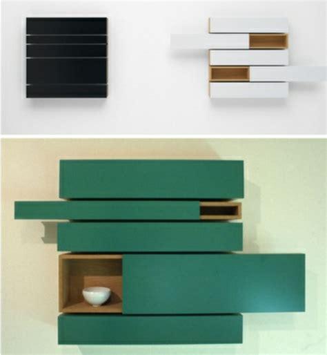 designer schränke schlafzimmer 15 moderne und 228 sthetische ideen f 252 r designer kleiderschrank