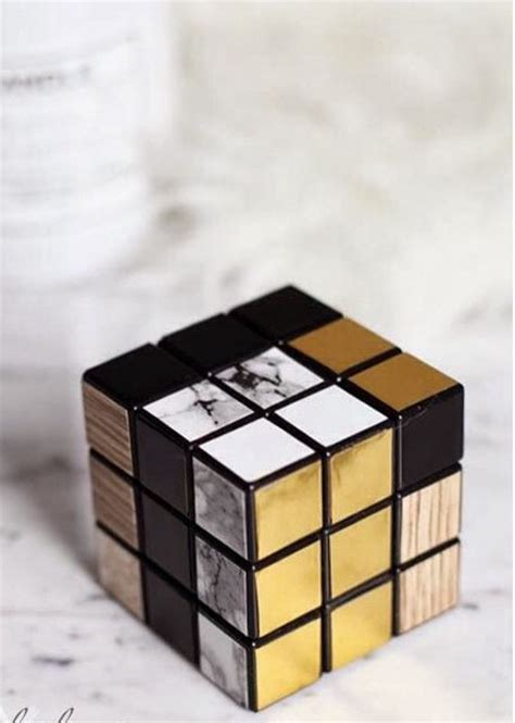 How To Make A Rubix Cube Out Of Paper - 3662 best images about diy crafts on tassels