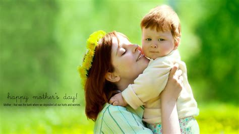 mother s mother s day background wallpaper high definition high quality widescreen