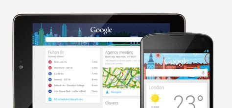 google now images google
