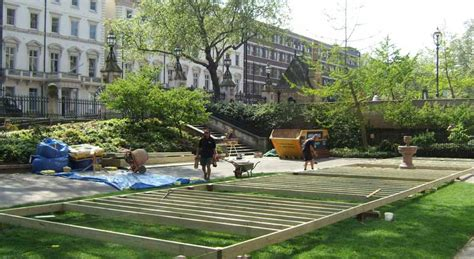 commercial landscaping services commercial landscaping services garden landscapers