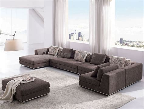 deep fabric sofa deep seated sofas sectionals inspirational oversized sofa