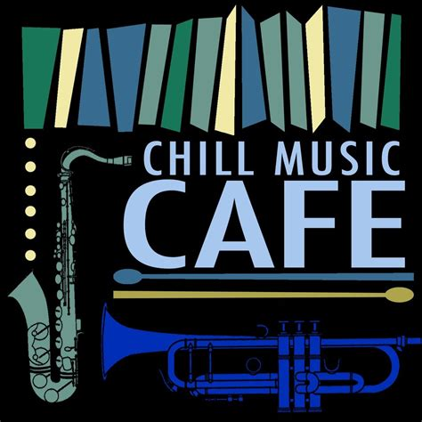 cafe house music chill music cafe chill house music cafe слушать онлайн на яндекс музыке