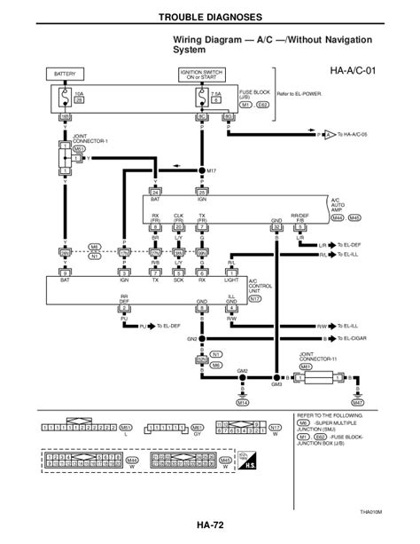 awesome edwards 598 transformer wire diagram y ideas
