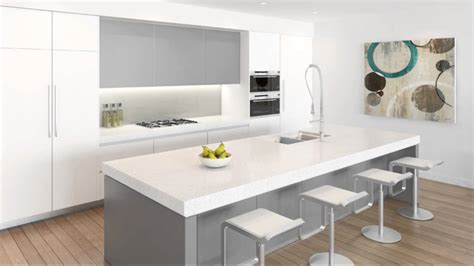 kitchen designs sydney bathroom renovations sydney kitchen renovations sydney