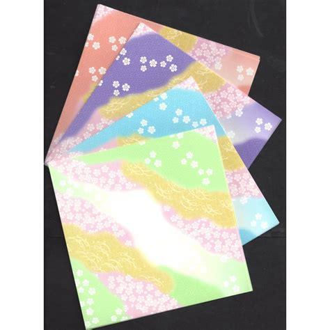 Origami Paper In Bulk - 150 mm 48 sh print chiyogami origami paper bulk