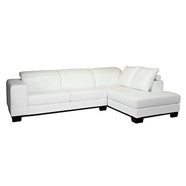 z gallerie sectional stylish home decor chic furniture at affordable prices