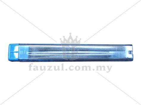 Pilot Pencil Leads pilot polymer pencil leads 0 7 fauzul enterprise