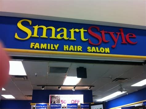 walmart family hair salon styles pictures smart style walmart hair salon hairstylegalleries com