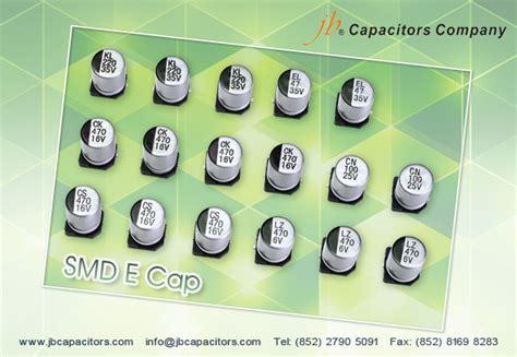 smd capacitor footprint electrolytic surface mount capacitor footprint 28 images smd aluminum electrolytic capacitor vishay