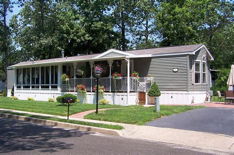 news mobile homes for sale in nj on deliver our finely