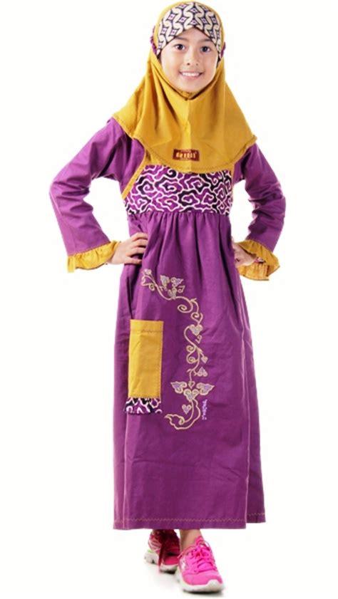 Baju Anak Muslim Kiddos Yuk Shalat perlengkapan shalat si kecil toko bunda