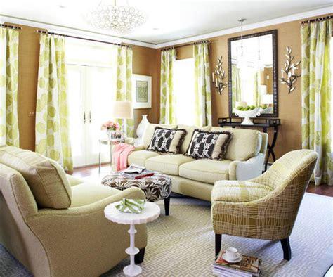 family friendly living room ideas 20 decorating ideas for family friendly living room interior design ideas avso org