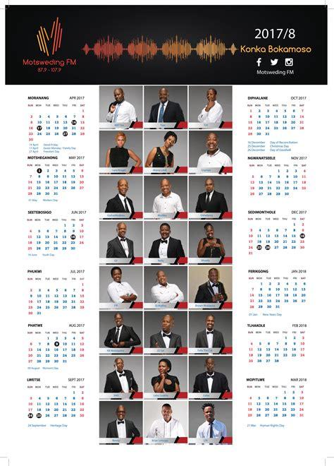 thobela fm calendar thobela fm calendar thobela fm calendar 2016 radio south