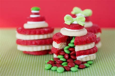 3d round ornament cookie recipe 3d ornament cookies recipe shape sweet and and white