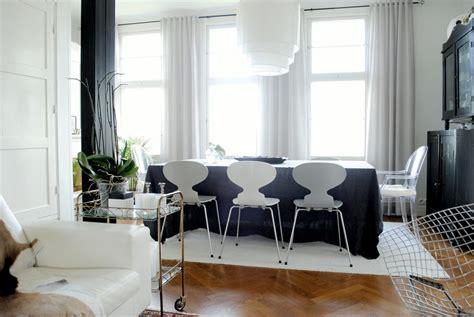 decoraci 211 n de salones modernos estilo minimalista decoracion de salon comedor moderno 218 nico decoraci n de