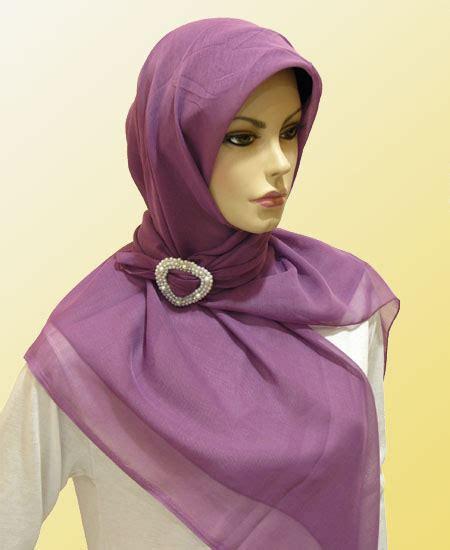 Kerudung Murah jilbab jual jilbab murah di surabaya grosir jilbab surabaya