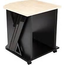 studio trends 30 desk cherry studio trends accessories woodwind brasswind