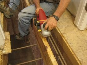 How to Install Hardwood Flooring (Complete Instructions
