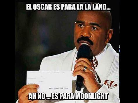 Oscars Memes - los memes de los premios oscar 2017 tamaulipas blogs