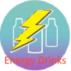 k chill energy drink jackbgoods outlet store