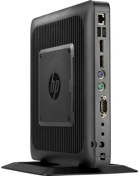 resetting hp thin client to factory defaults hp thin client t620 f5a53at photos