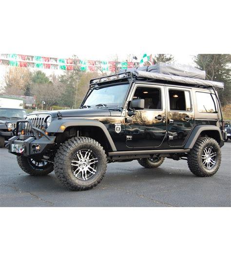 gobi jeep gobi arb awning support brackets jeep wrangler