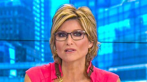 cnn haircuts cnn rips hobby lobby for investing in birth control