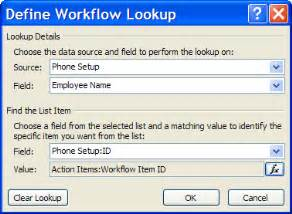 workflow design definition define workflow lookup 28 images define workflow