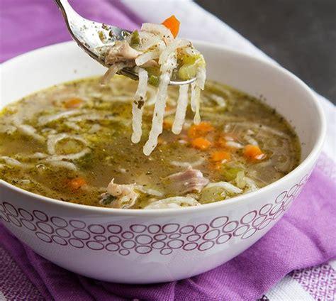 carb free comfort food keto comfort foods low carb paleo healthful pursuit