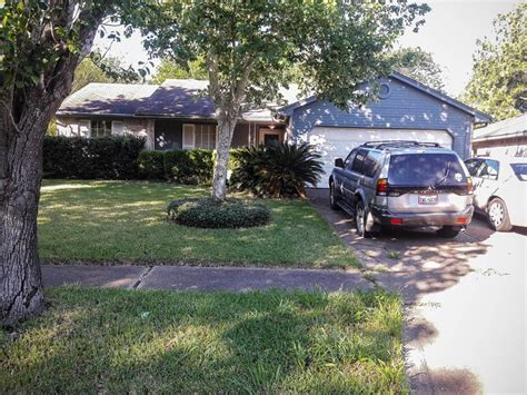 houses for rent in manor tx homes for sale in tx houston 77084 garden manor 3br fast cash offers