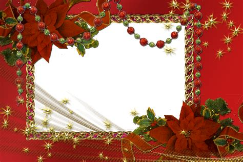 marcos gratis para fotos marcos de navidad gratis en mi galeria de marcos para fotos 161 161 gratis