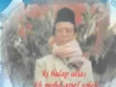 download mp3 ceramah kyai balap download ceramah ki balap kisah hasan basri full video