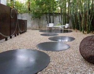 cost of paving backyard best 25 concrete patio cost ideas on pinterest pavers cost cost of concrete