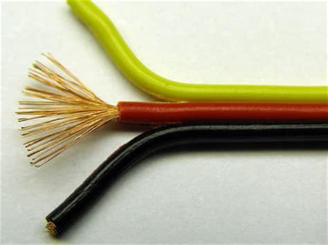 backup wiring diagram yellow black white wiring