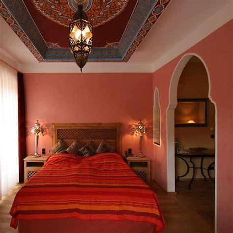 marokkanisches themenzimmer motto zimmer aus aller welt hip hotel in heidelberg