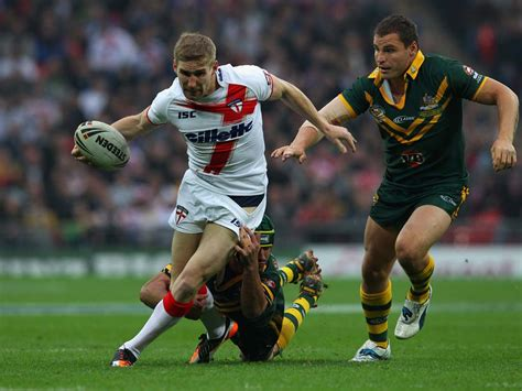 rug by how to avoid rugby injury live on the edge
