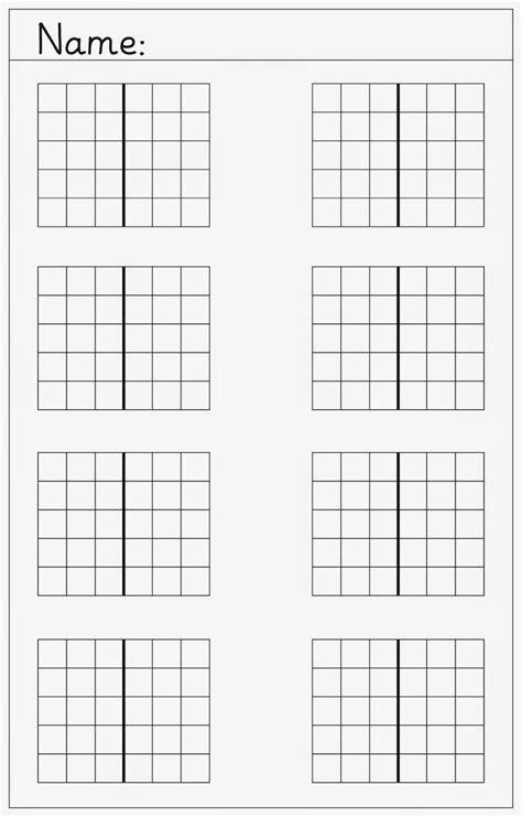 pattern grid kindergarten 146 best grid symmetry patterns images on pinterest art